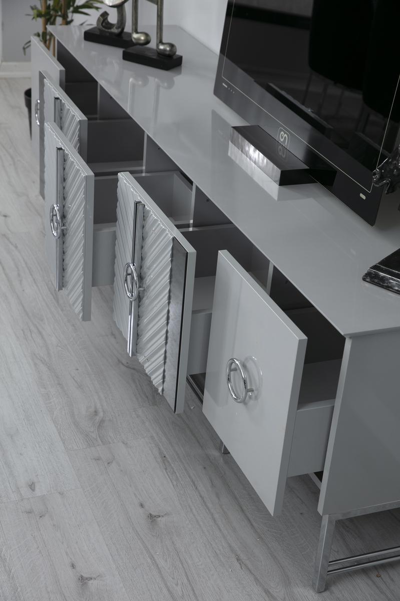 urun-elegant-duvar-unitesi-03.jpg