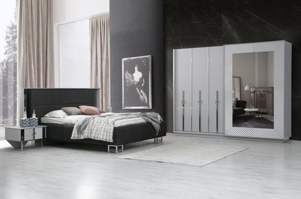 urun-elegant-yatak-odasi-takimi-01.jpg