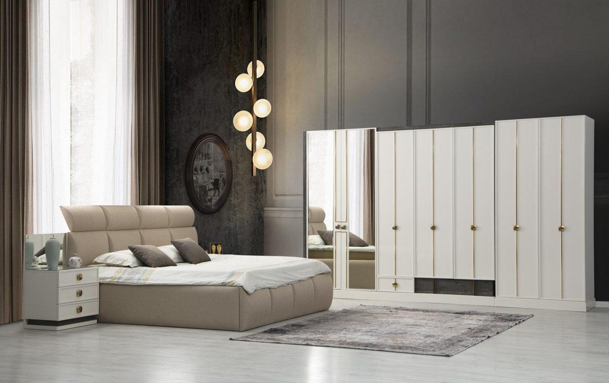 urun-lizbon-beyaz-yatak-odasi-takimi-01.jpg