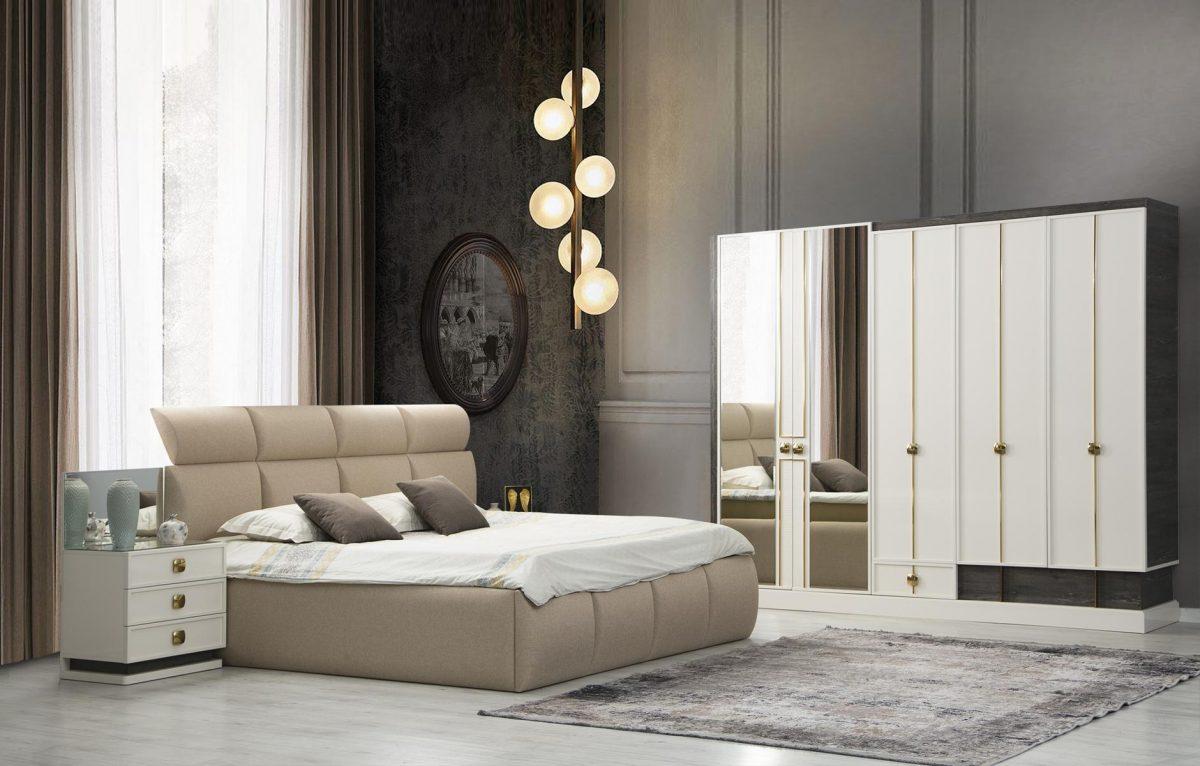 urun-lizbon-beyaz-yatak-odasi-takimi-02.jpg