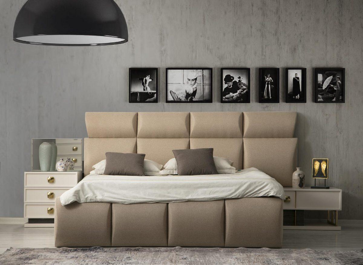 urun-lizbon-beyaz-yatak-odasi-takimi-04.jpg