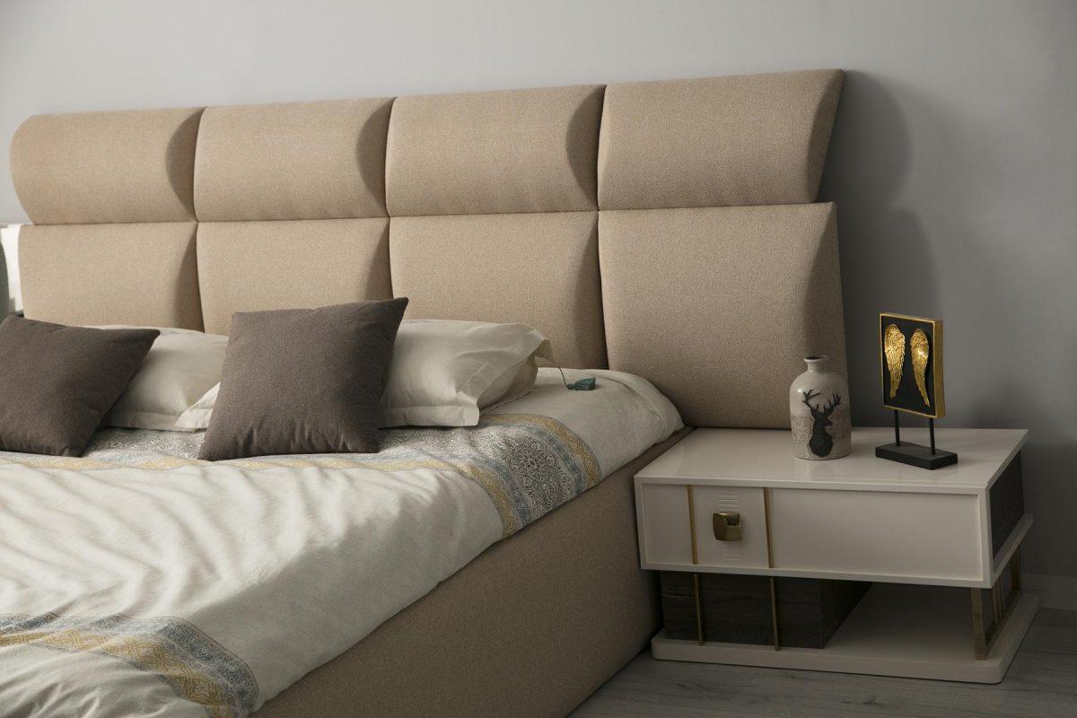 urun-lizbon-beyaz-yatak-odasi-takimi-14.jpg