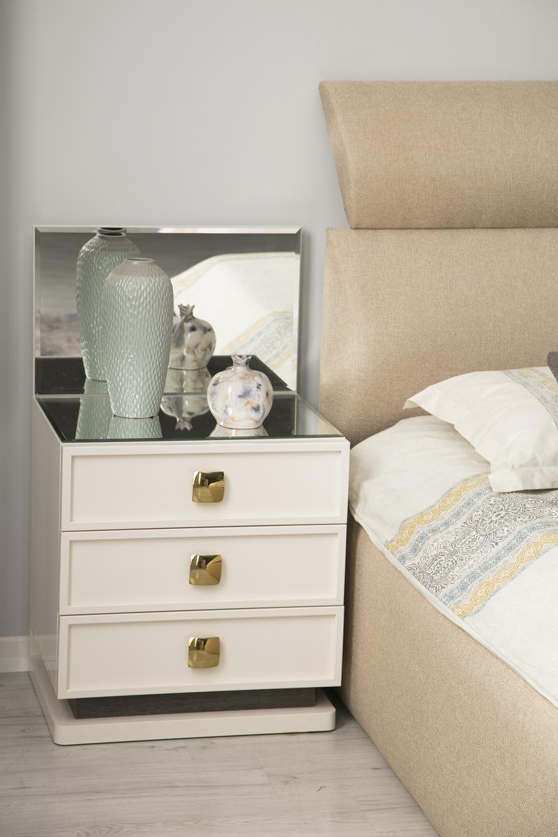 urun-lizbon-beyaz-yatak-odasi-takimi-16.jpg