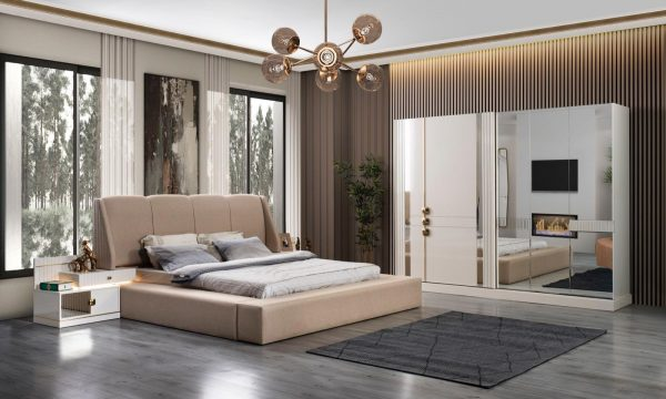 urun-royal-beyaz-yatak-odasi-takimi-01.jpg