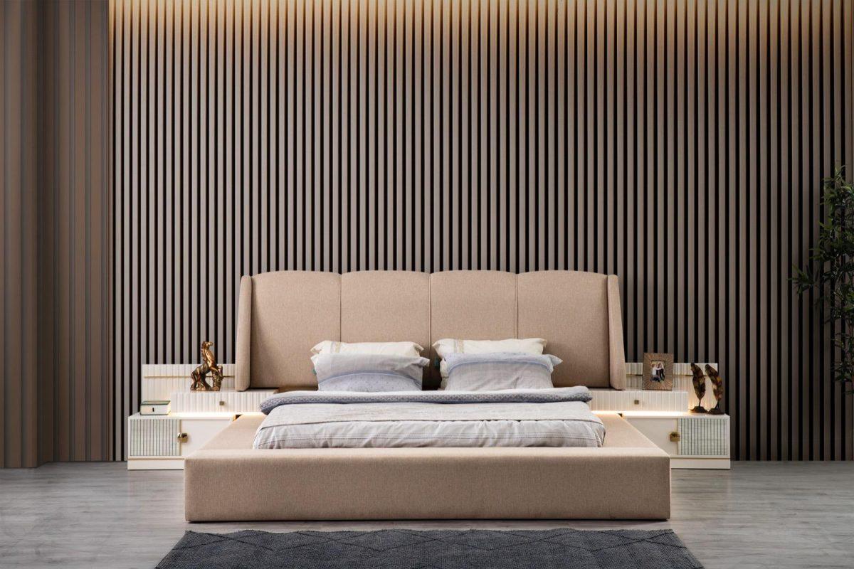 urun-royal-beyaz-yatak-odasi-takimi-04.jpg