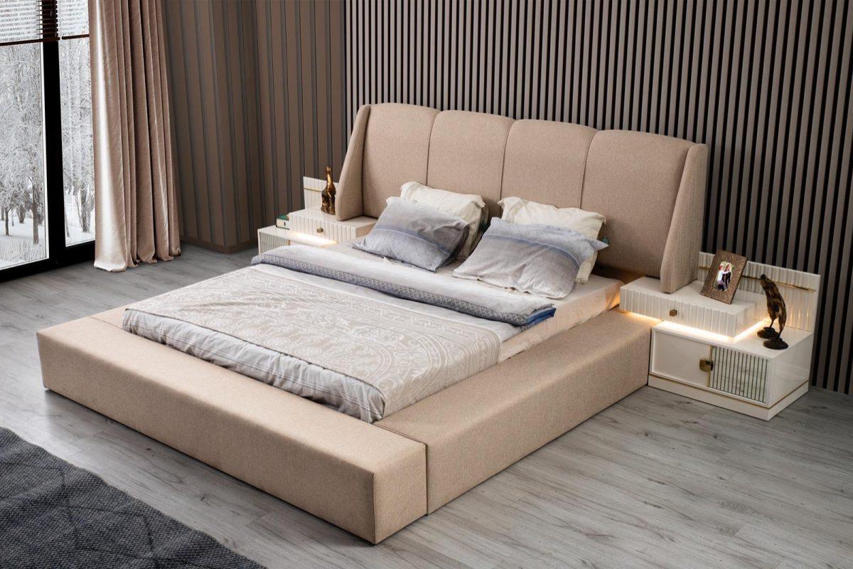 urun-royal-beyaz-yatak-odasi-takimi-05.jpg