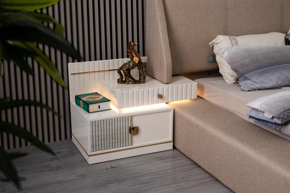 urun-royal-beyaz-yatak-odasi-takimi-12.jpg