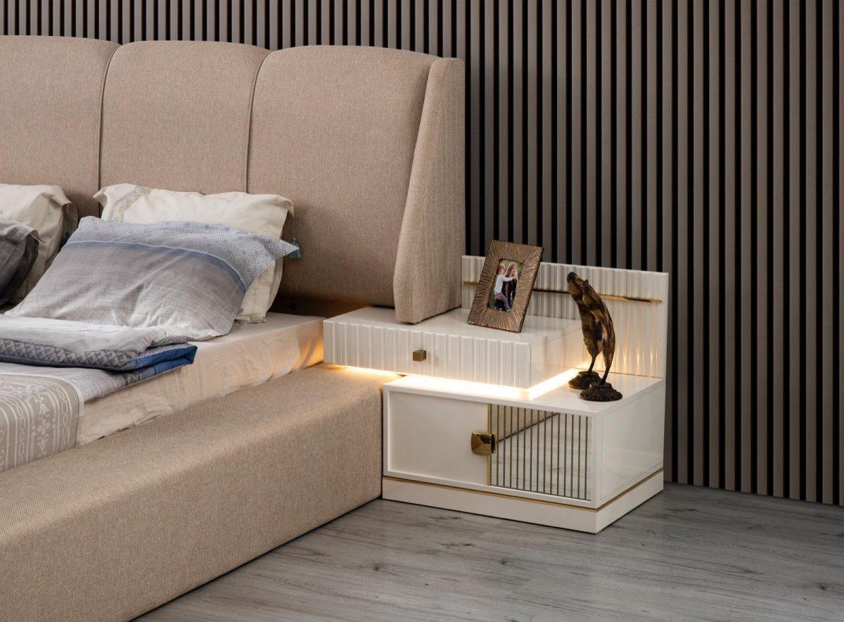 urun-royal-beyaz-yatak-odasi-takimi-13.jpg