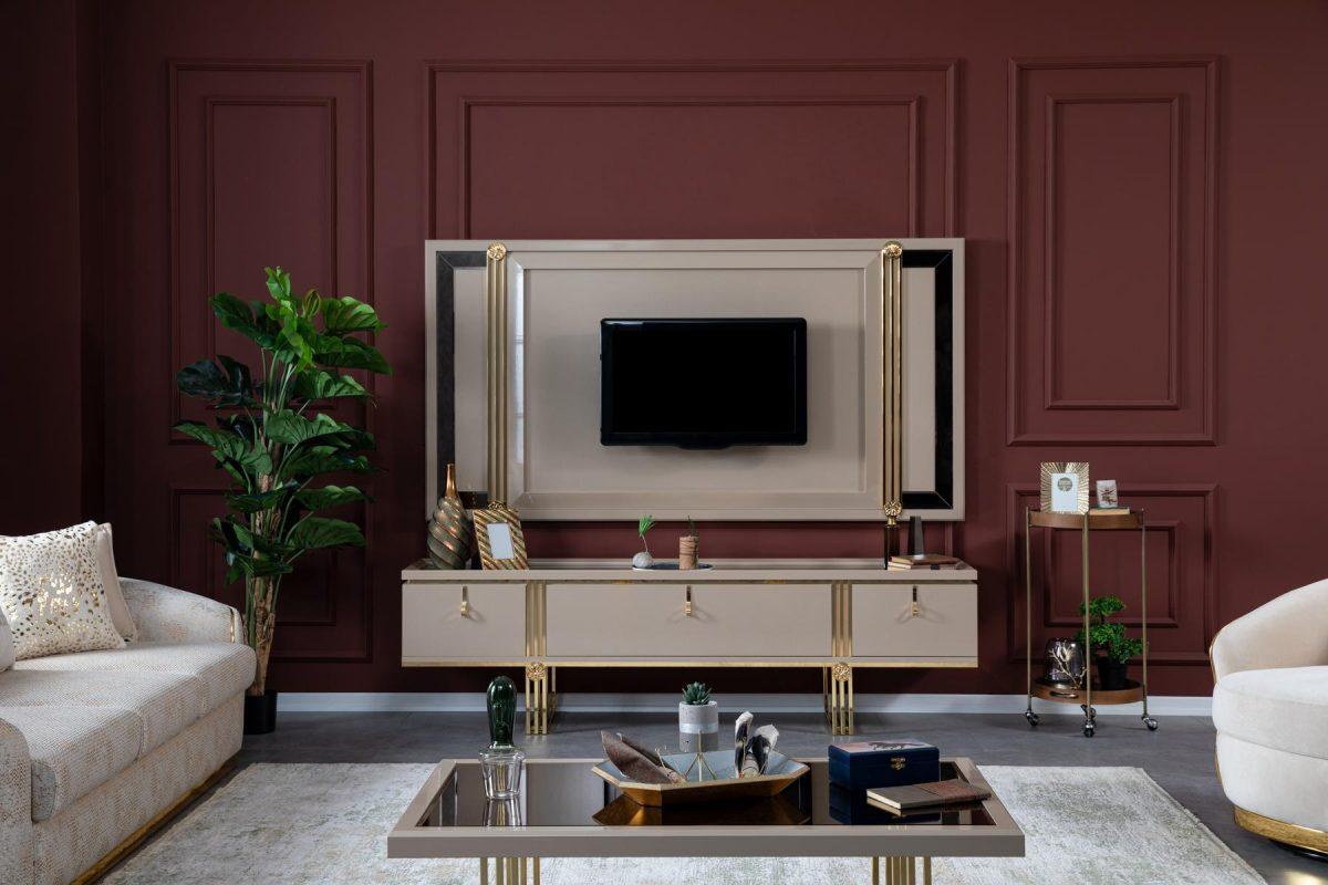 urun-palazzo-tv-duvar-unitesi-01.jpg