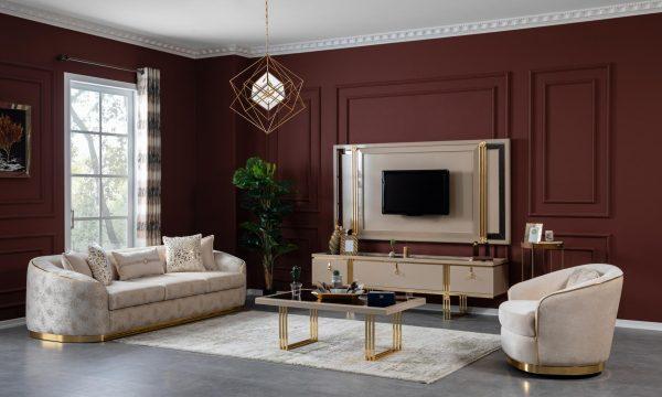 urun-palazzo-tv-duvar-unitesi-02.jpg