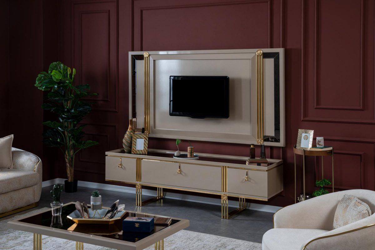 urun-palazzo-tv-duvar-unitesi-03.jpg