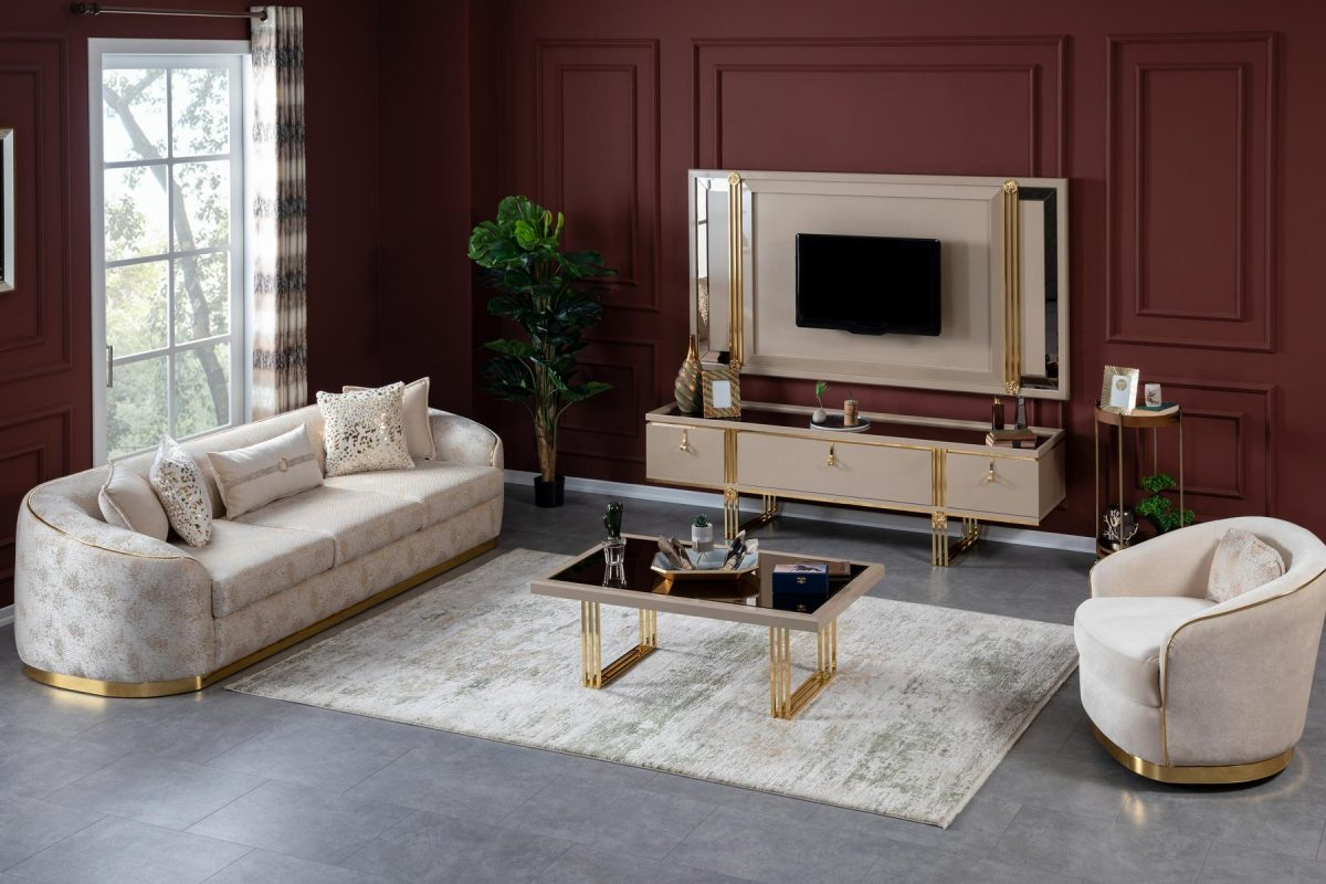 urun-palazzo-tv-duvar-unitesi-04.jpg