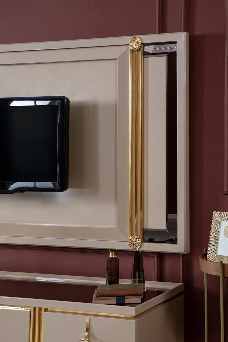 urun-palazzo-tv-duvar-unitesi-08.jpg