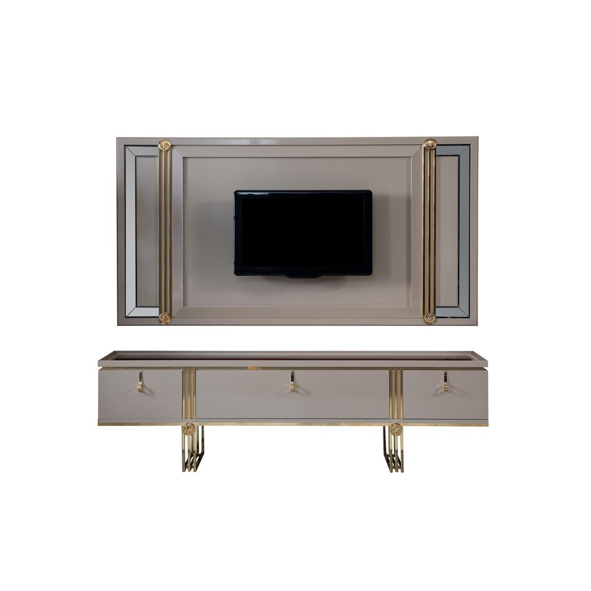 urun-palazzo-tv-duvar-unitesi-12.jpg
